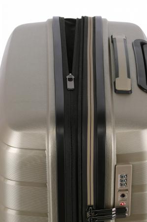 Troler travelite AIR BASE 4 roti DUBLE 67 CM - M extensibil9