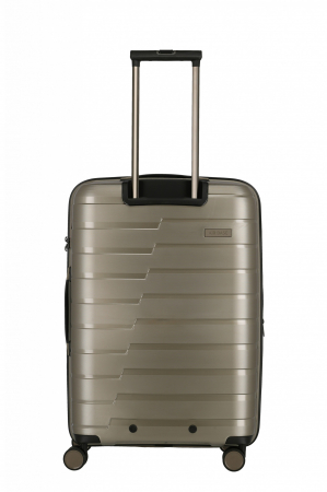 Troler travelite AIR BASE 4 roti DUBLE 67 CM - M extensibil12