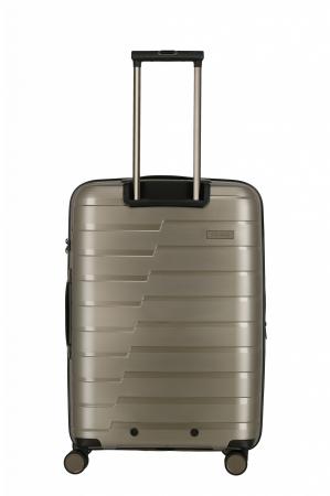 Troler travelite AIR BASE 4 roti DUBLE 67 CM - M extensibil11
