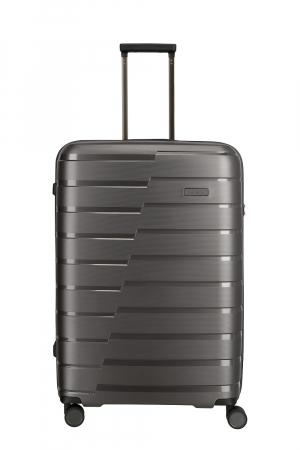 Troler travelite AIR BASE 4 roti DUBLE 77 CM - L0