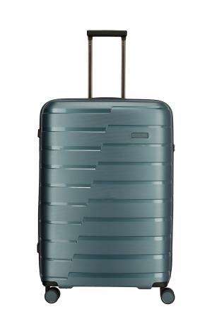 Troler travelite AIR BASE 4 roti DUBLE 77 CM - L9