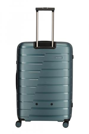 Troler travelite AIR BASE 4 roti DUBLE 77 CM - L1