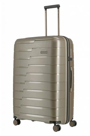 Troler travelite AIR BASE 4 roti DUBLE 77 CM - L21
