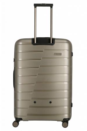 Troler travelite AIR BASE 4 roti DUBLE 77 CM - L5