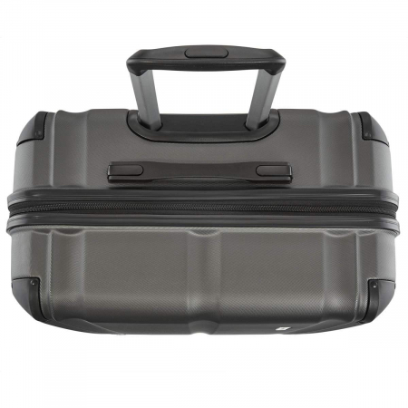 Troler Travelite CITY 4 roti 55 cm S13