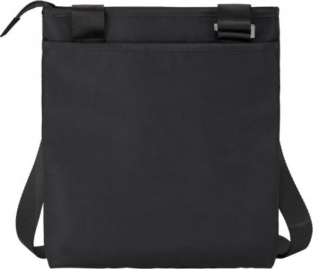 Set trolere Travelite JADE 4 roti 54cm, geanta de umar si rucsac (USB incorporat)4