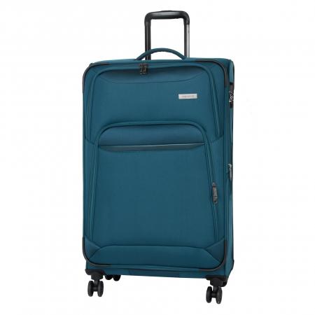 Troler Travelite KENDO 4 roti 77 cm L0