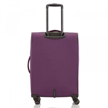 Troler Travelite KENDO 4 roti 66 cm M2