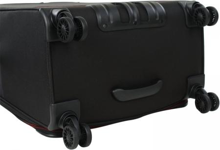 Troler Travelite KENDO 4 roti 77 cm L8