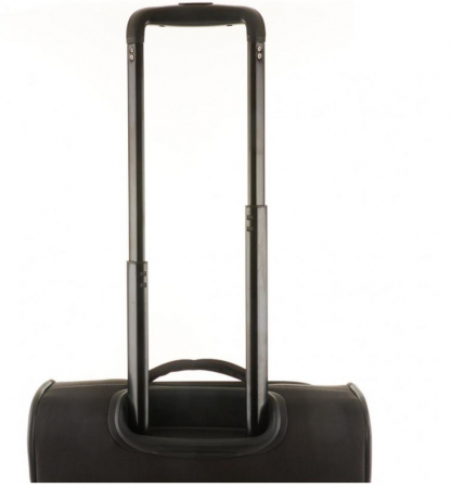 Troler Travelite KENDO 4 roti 55 cm S4