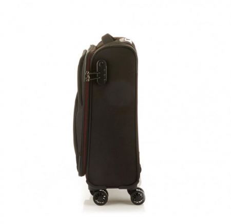Troler Travelite KENDO 4 roti 55 cm S6