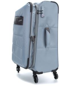 SET Trolere Travelite KITE 4w S,Mexp - Argintiu7