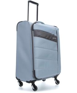 Troler Travelite KITE 4 roti 64 cm M extensibil1
