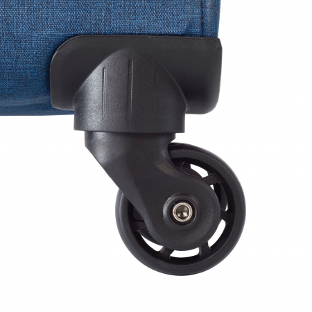 Troler Travelite Neopak 4 roti 55 cm S10