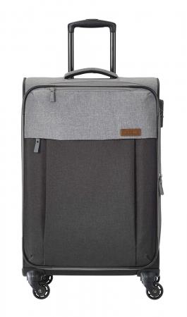 Troler Travelite Neopak 4 roti 67 cm M extensibil8