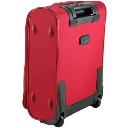 Troler Travelite Orlando 2 roti 53 cm S7