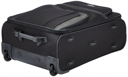 Troler Travelite Orlando 2 roti 63 cm M8