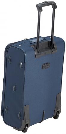 Troler Travelite Orlando 2 roti 63 cm M6