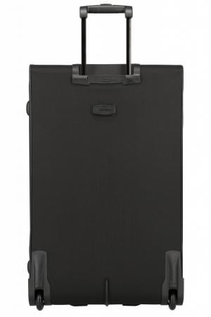Troler Travelite Orlando 2 roti 81 cm XL1