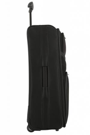 Troler Travelite Orlando 2 roti 81 cm XL3