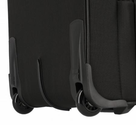 Troler Travelite Orlando 2 roti 81 cm XL7