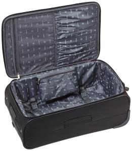 Troler Travelite Orlando 2 roti 73 cm L4