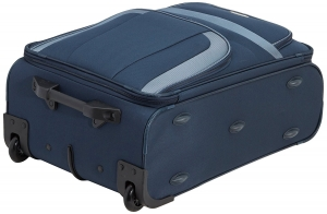 Troler Travelite Orlando 2 roti 63 cm M3