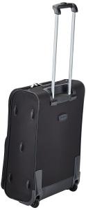 Troler Travelite Orlando 2 roti 63 cm M1
