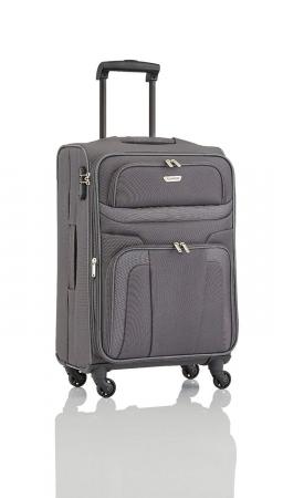 Troler Travelite Orlando 4 roti 54 CM S0