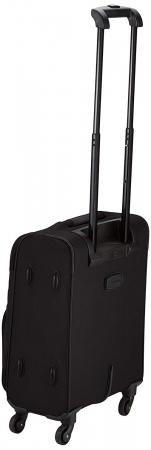 Troler Travelite Orlando 4 roti 54 CM S1