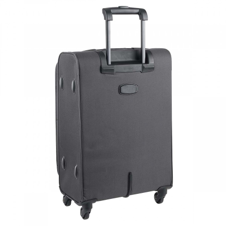 Troler Travelite Orlando 4 roti 65 CM M