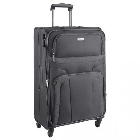 Troler Travelite Orlando 4 roti 75 CM L1
