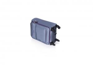 Troler Lamonza Lavender Extralight 55 cm [3]