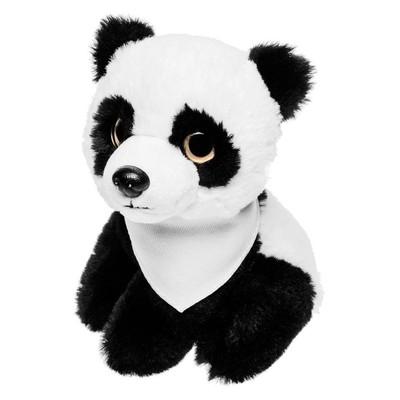 Ursuletul Loka - Panda de plus