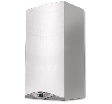 Centrala Ariston Cares Premium 30 EU - 30KW  condensatie 0
