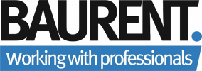 Furnizor de produse industriale pentru profesionisti