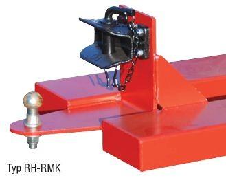 Dispozitiv remorcabil de stivuitoare RH-RMK [0]