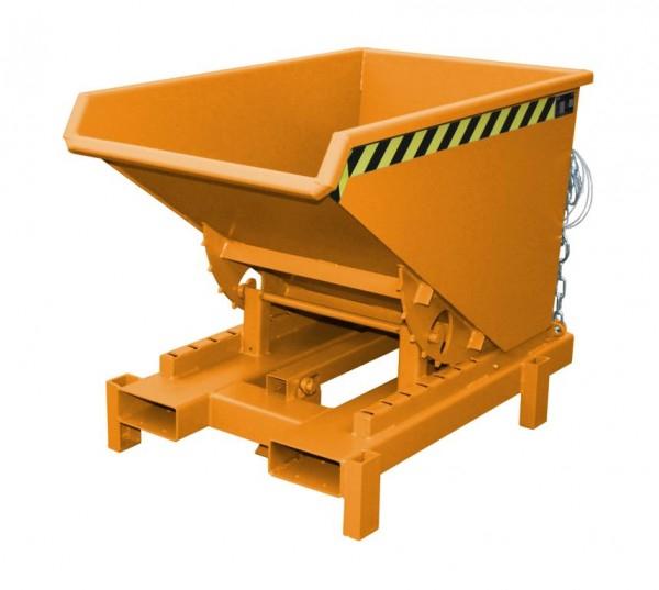 Basculanta stivuitor, capacitate mare SK-300 [0]