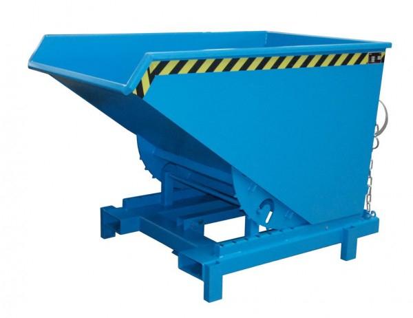 Basculanta stivuitor, capacitate mare SK-1200 [1]