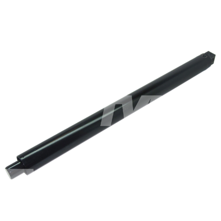 Cilindru hidraulic de ridicare pentru utilaje industriale, 925mm [2]