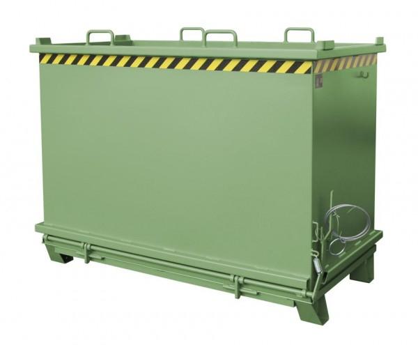 Container articulat SB-2000 [0]