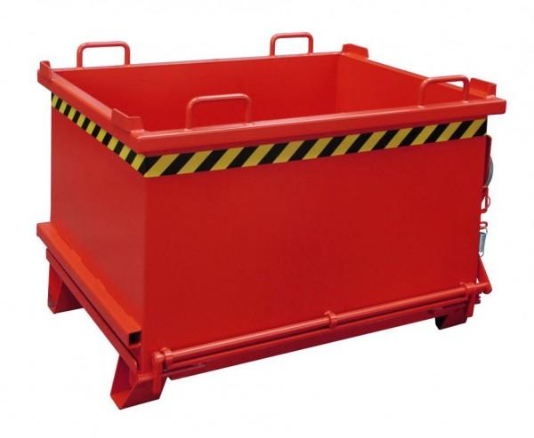 Container articulat SB-750 [0]