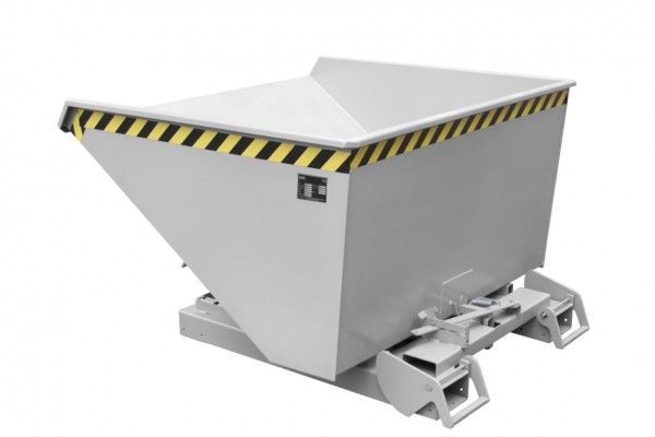 Containerbasculant 4A-1200 [0]
