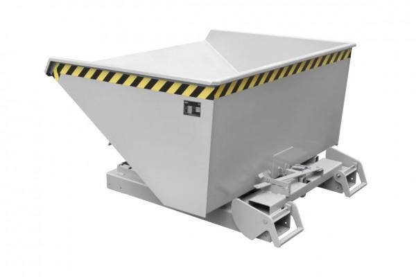 Container basculant cu deblocare automata tip S4A-600 [0]
