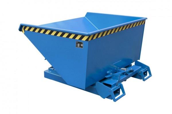 Container basculant cu deblocare automata tip S4A-1200 [0]
