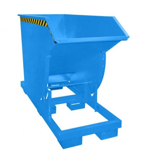 Container basculant cu mecanism de rularec BKM-75 [0]