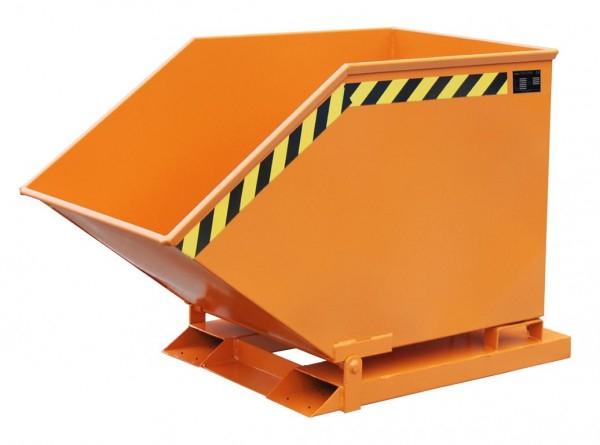 Container basculantKK 400 [0]