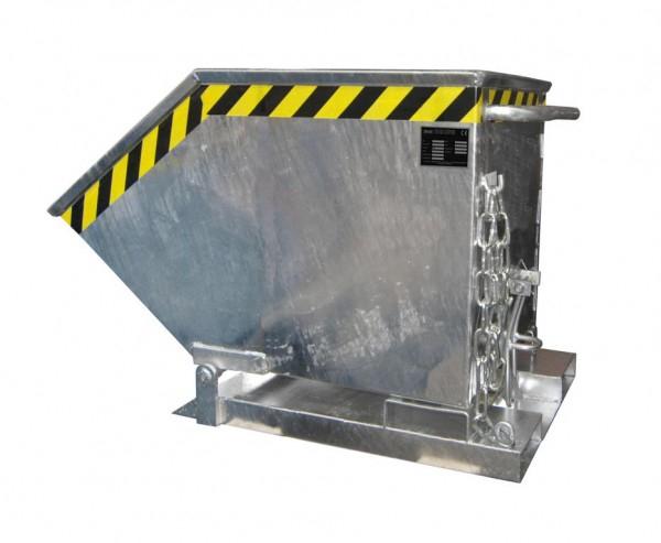Container basculantKK 250 [0]