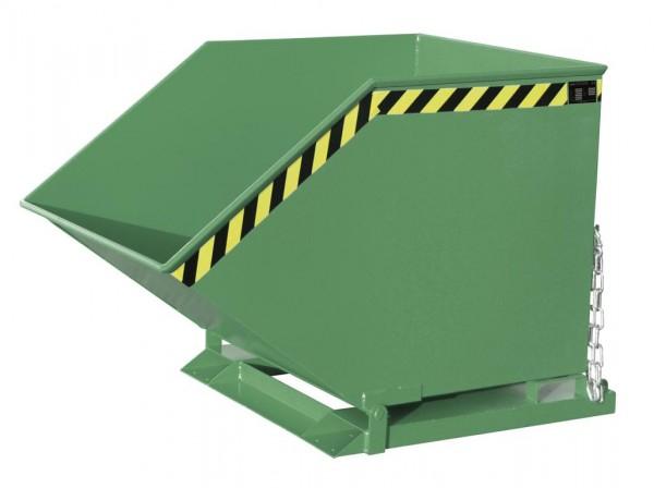 Container basculantKK 800 [0]