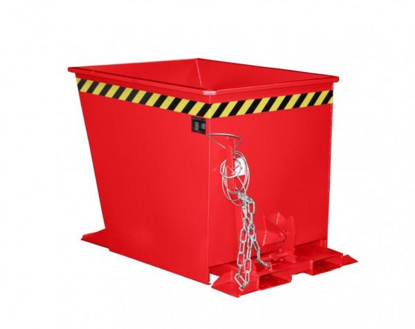 Container debasculare GU-RZ 30 [0]